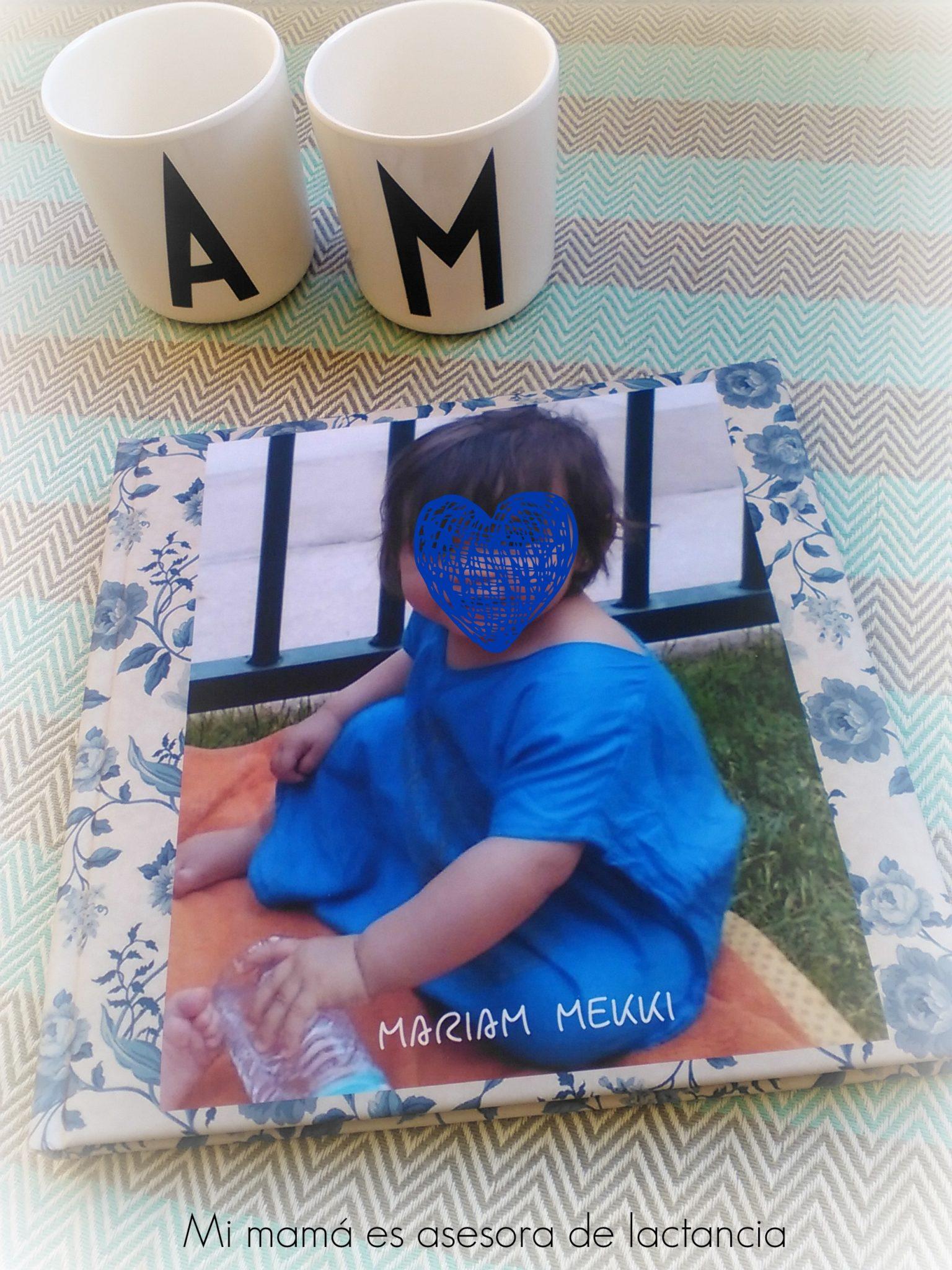 album-saal-digital.1.jpg