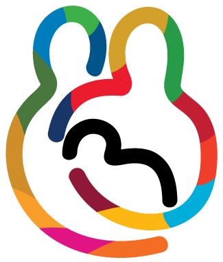 semana mundial lactancia materna - Bancos de leche materna #SMLM2016