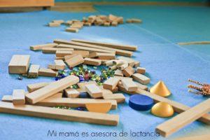 piezas madera 300x200 - Juego heurístico