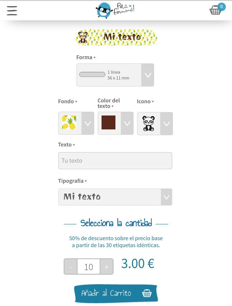 PicsArt 02 28 06.32.02 - Etiquetas personalizadas marca objetos con Petit Fernand