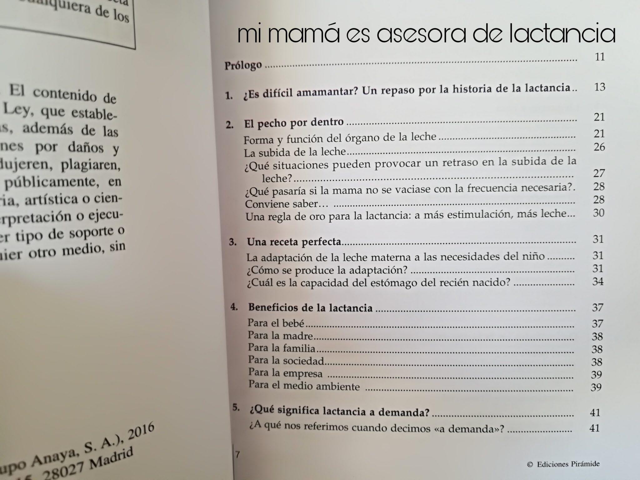PicsArt 04 01 01.11.00 - Leemos: Vas a ser Mamá. Guía de lactancia materna.