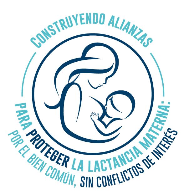 Logo SML 1 1 copia - Lactancia materna, sin conflicto de intereses #SMLM2017