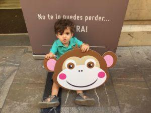 2017 09 17 PHOTO 00024163 300x225 - Zapatería infantil Pisamonas en Málaga