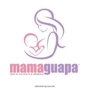 mamaguapa2 300x300 - Ropa interior de embarazo y lactancia. Mamaguapa