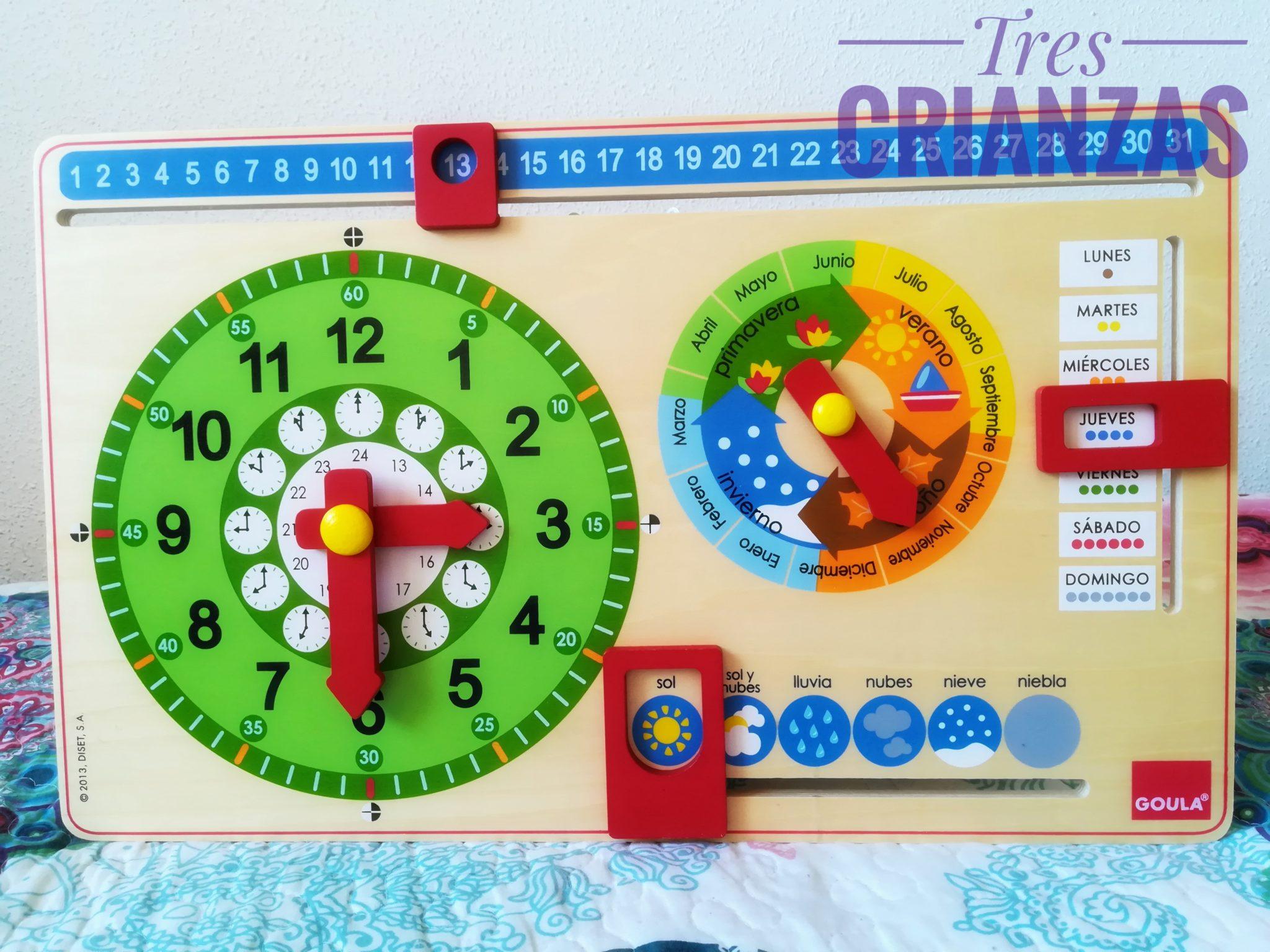 IMG 20171116 151819 01 - Juegos para niños a partir 3 años (CON SORTEO ^^)