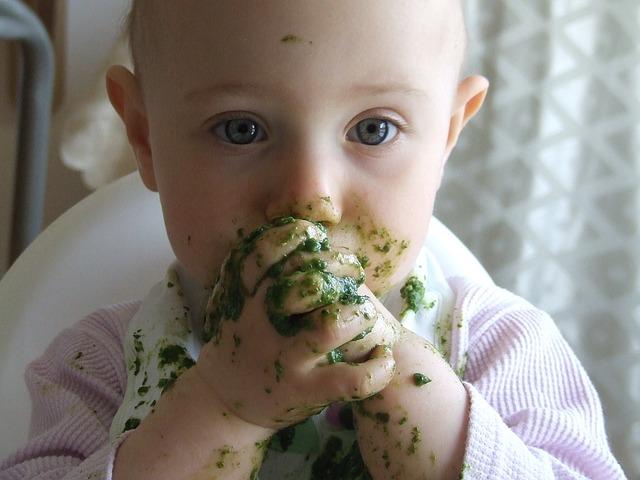 face 1083872 640 - Qué toman los niños que no comen papillas industriales