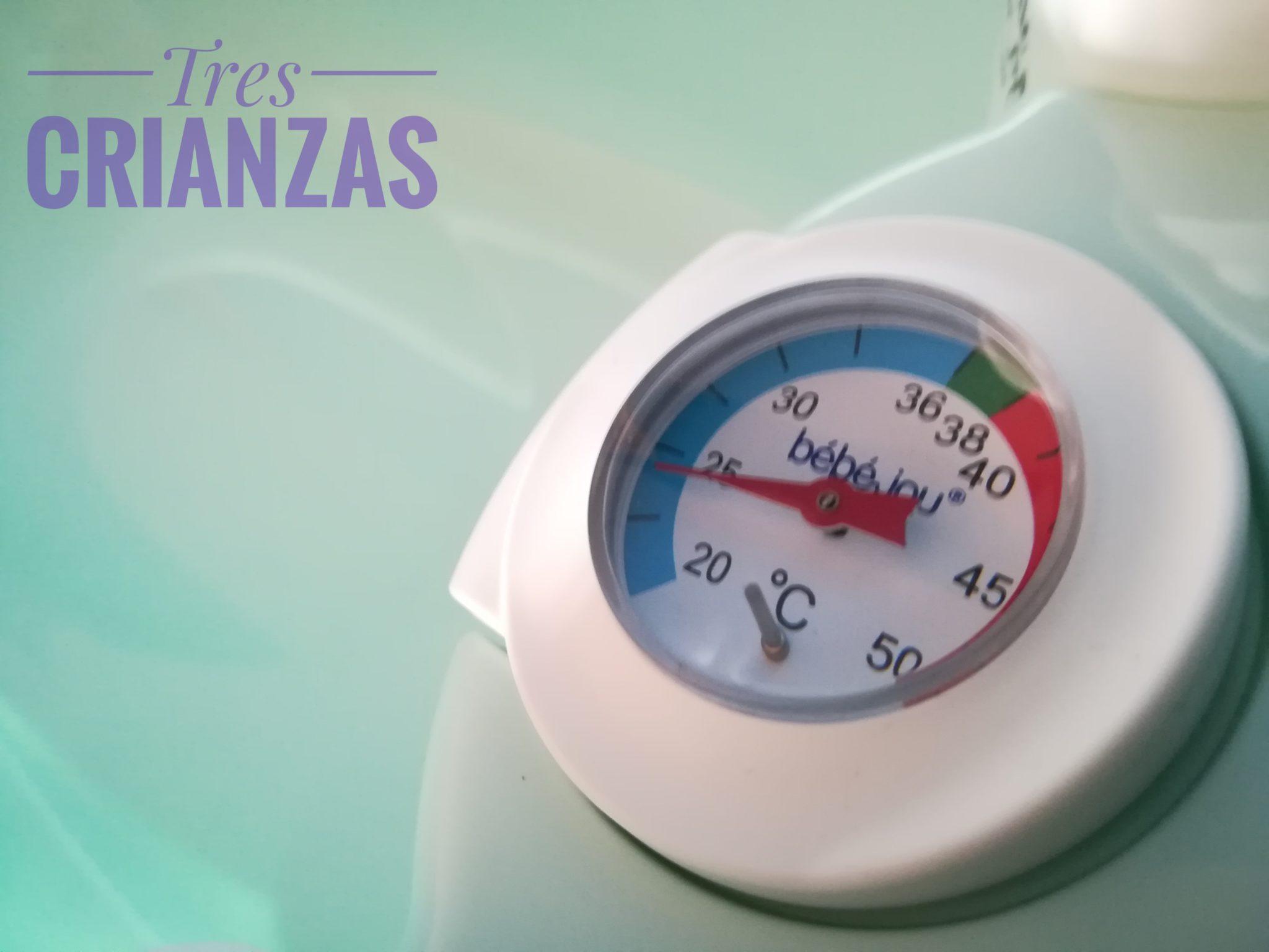 IMG 20180311 122650 01 - Bañeras de bebé: la termobañera de Bebe-Jou