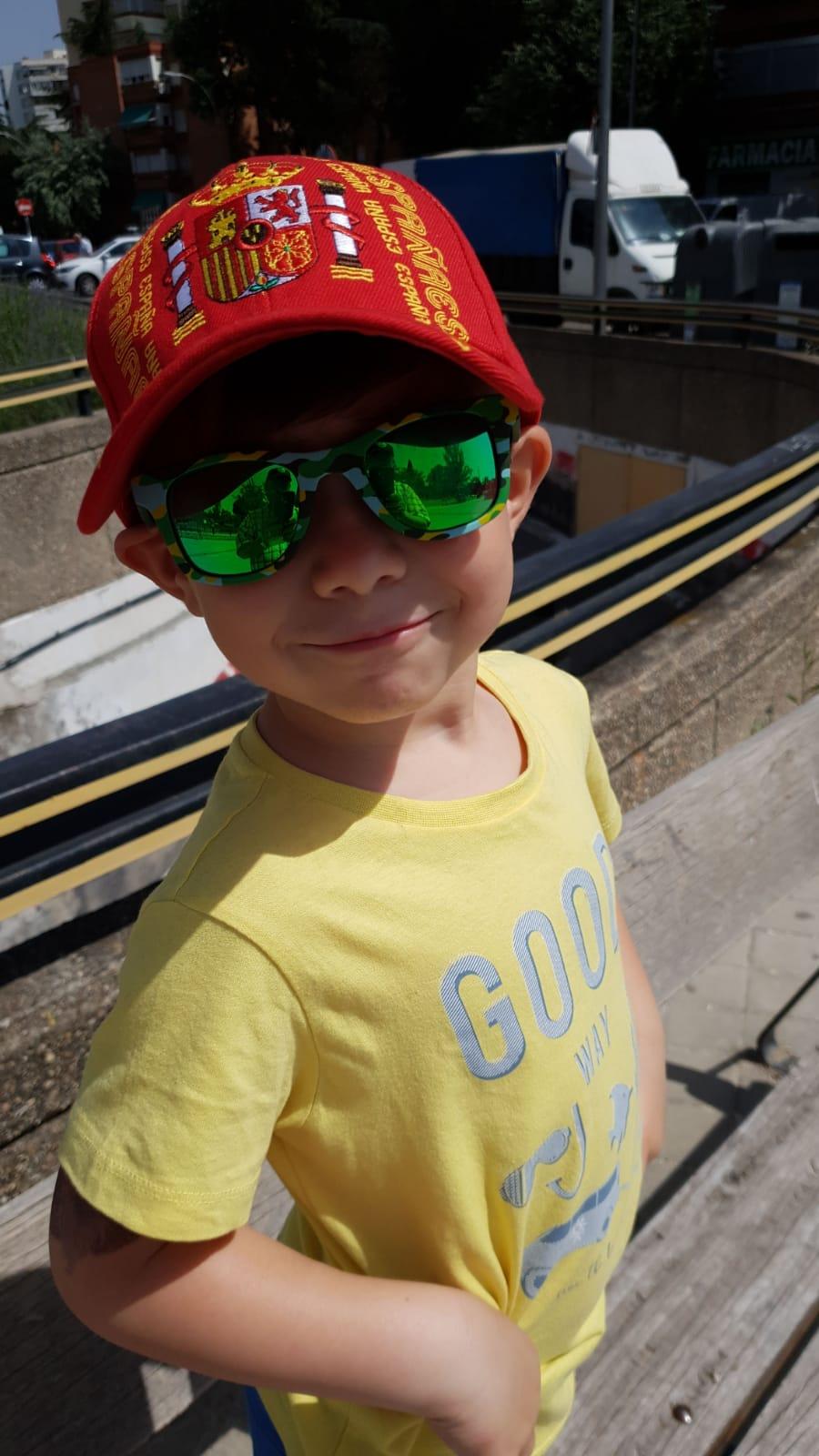 IMG 20180626 WA0018 - Gafas de sol para niños. Cual escoger?