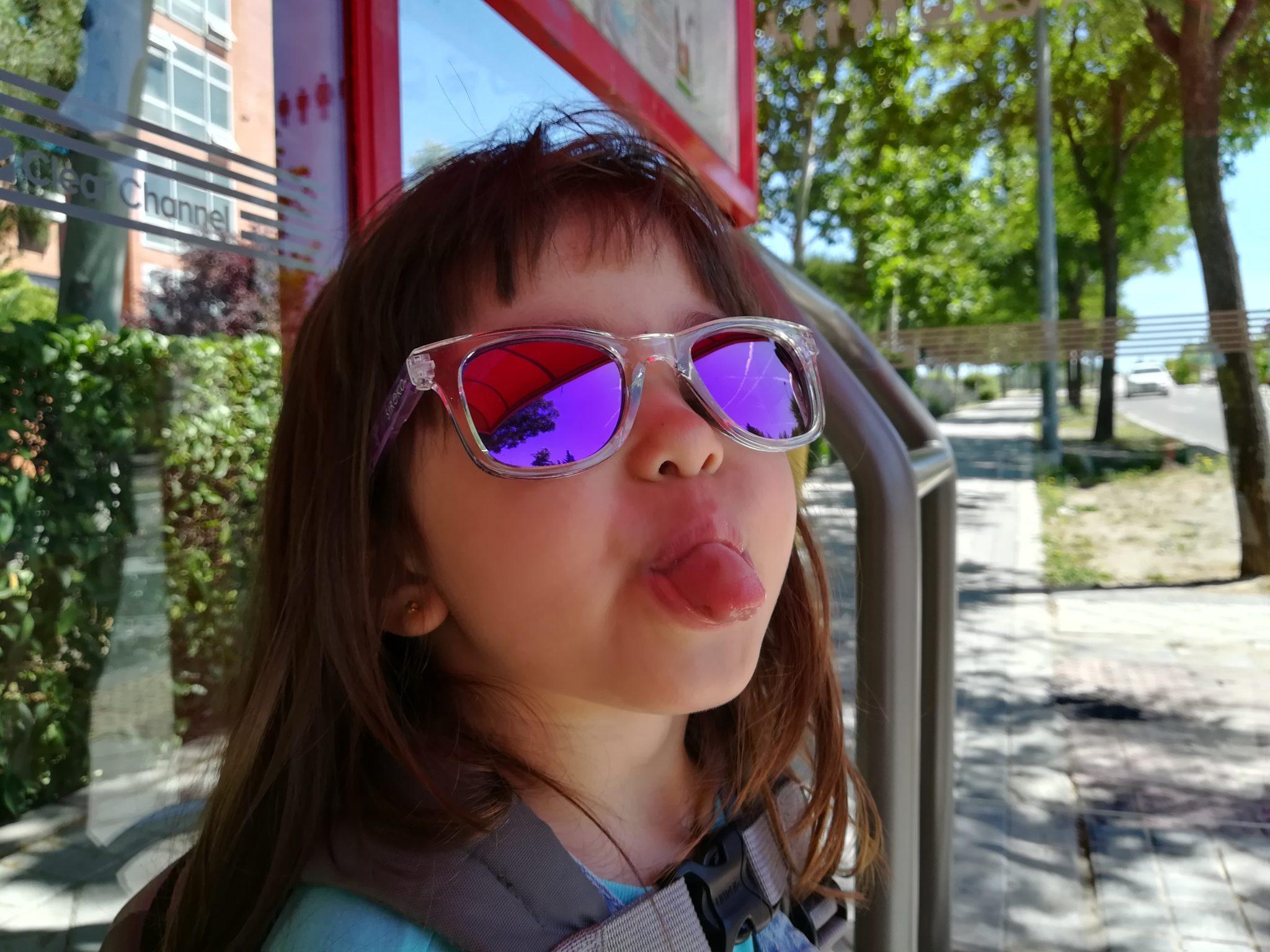 IMG 20180619 122737 1 - Gafas de sol para niños. Cual escoger?