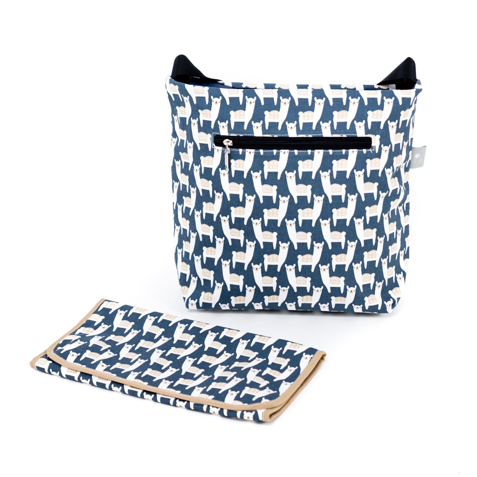 meli - Los 5 mejores bolsos para carritos de bebé