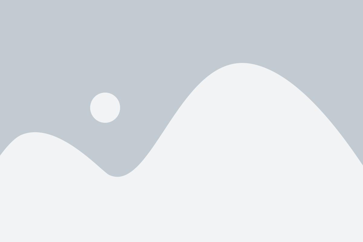 placeholder - Plan Keto Básico