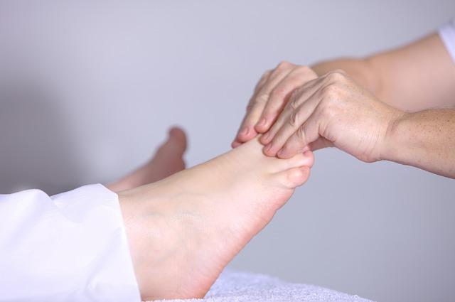 alternative medicine 1327808 640 - Recursos para preparar un parto sin epidural