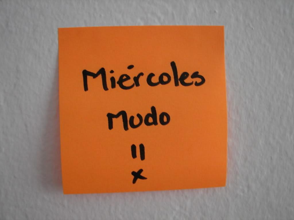 wpid 0181 1024x768 - #MiercolesMudo