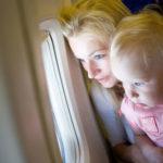 wpid avion 150x150 - Viajando con bebé