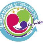 wpid smlm 2014 zpsf7d3fee2 150x150 - Semana Mundial de la Lactancia Materna