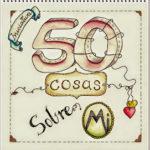 wpid 50 150x150 - #MiercolesMudo