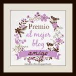 wpid premio mejor blog amigo1 150x150 - Tercer premio!!! (Esto suma y sigue!)