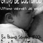rivasdandolateta1 150x150 - Rivas Dando la Teta