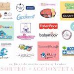 img 20160616 wa0002 150x150 - Blogueras por la Lactancia: @accionteta