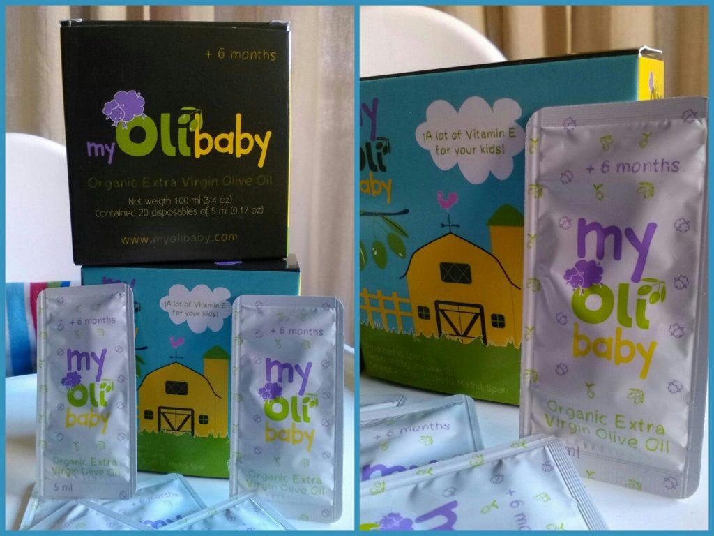 myolibaby 1024x768 - Conoces MyOlibaby? sorteo!