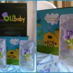 myolibaby 150x150 - Conoces MyOlibaby? sorteo!