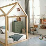 0bdcb63e891d8c26cbcce3f3c1b7f695 150x150 - 10 imprescindibles para una habitación infantil