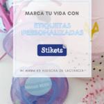 essertbuffet 1 150x150 - Marca tu vida con etiquetas personalizadas de Stikets + SORTEO CERRADO