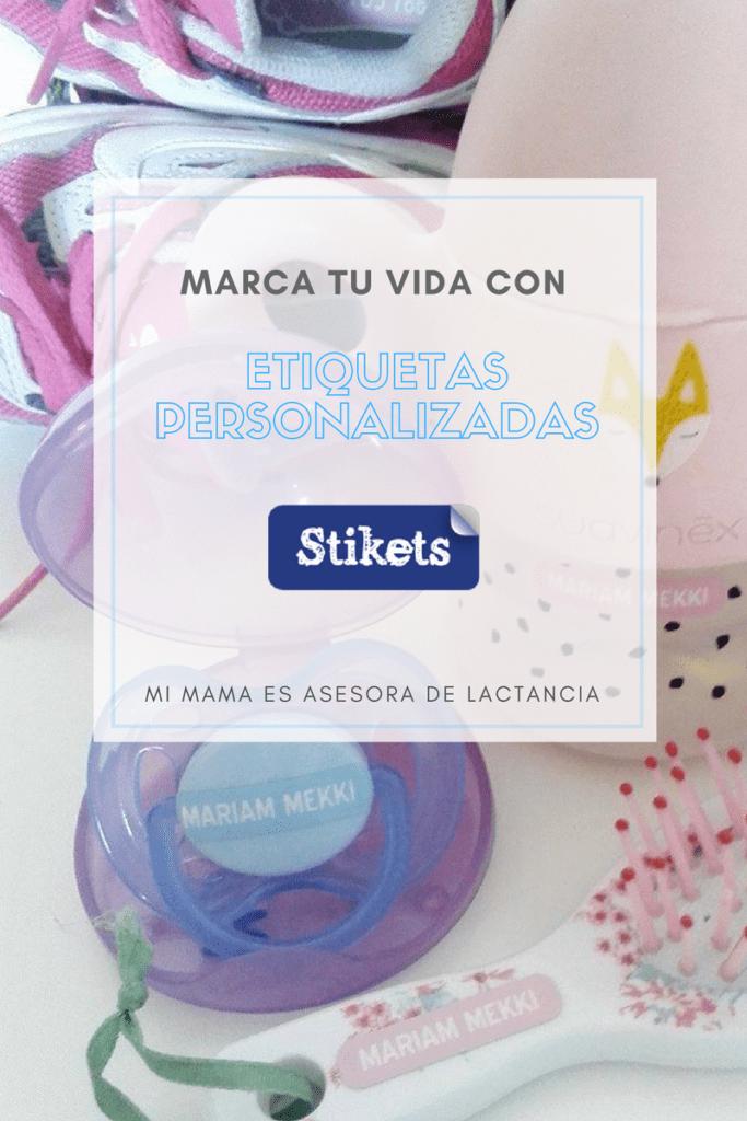 essertbuffet 1 683x1024 - Marca tu vida con etiquetas personalizadas de Stikets + SORTEO CERRADO