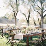 boda rustica 150x150 - Que las parejas de hoy en día no se casan? Tips para una boda Low Cost