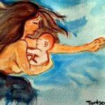 conciliacion 150x150 - Porque #ConciliarEsVivir #ConciliAcción ya!!