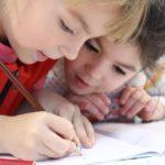 kids 1093758 1280 150x150 - Nuestro cole es Comunidad de Aprendizaje