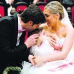 lactancia boda 150x150 - Que las parejas de hoy en día no se casan? Tips para una boda Low Cost