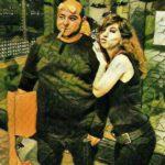 hellboy viuda negra 150x150 - Halloween, otras formas de celebrarlo.