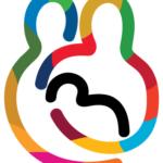 semana mundial lactancia materna1 150x150 - Bancos de leche materna #SMLM2016