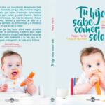 portada1 150x150 - Tu hijo sabe comer solo [libros]