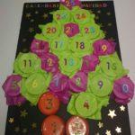 2016 12 05 10.48.14 150x150 - Cómo hacer un calendario de adviento así de bonito