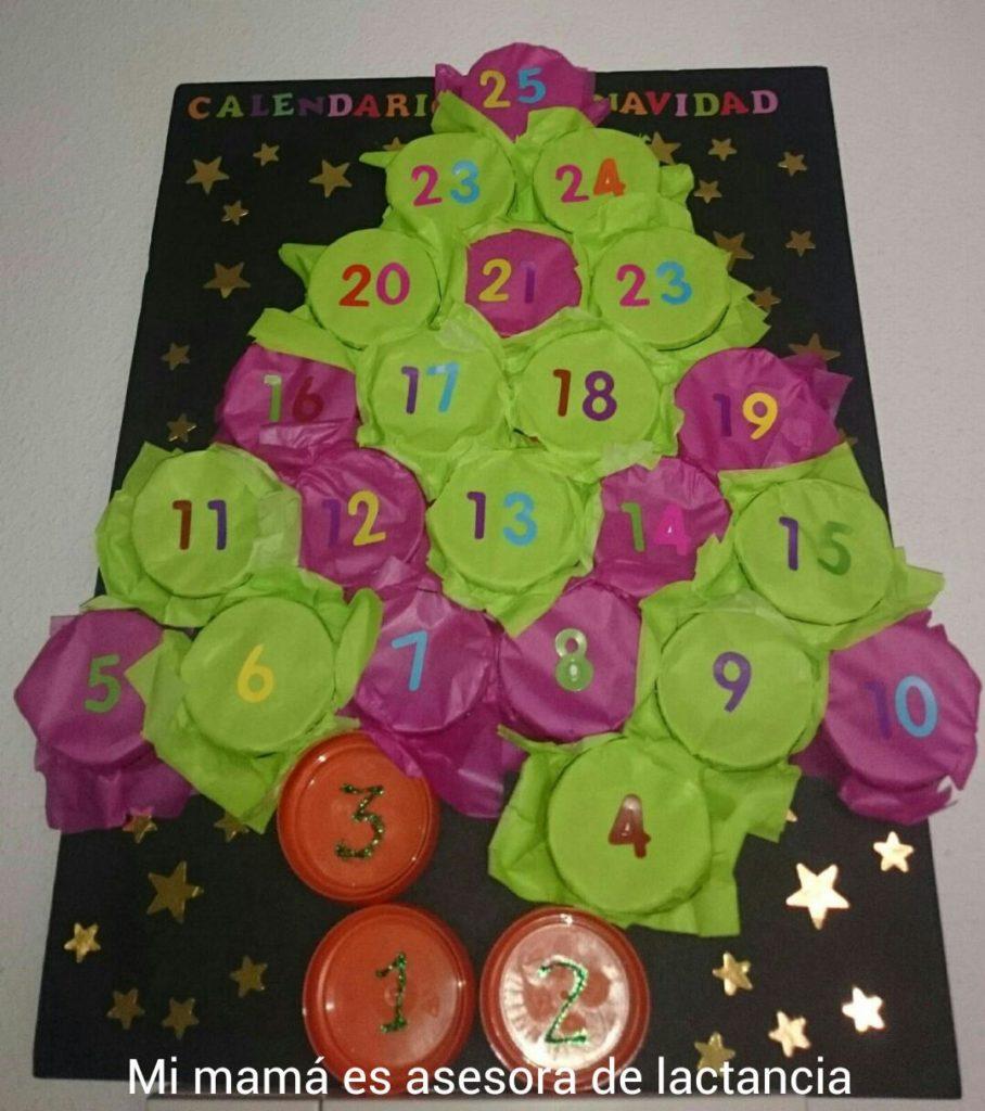 2016 12 05 10.48.14 908x1024 - Cómo hacer un calendario de adviento así de bonito