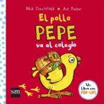 159738 184434 2 150x150 - Leemos: El Pollo Pepe va al colegio.
