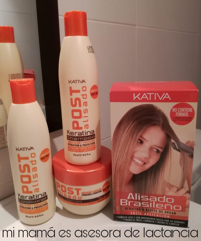 PicsArt 03 12 03.40.34 852x1024 - Kativa Alisado Brasileño para madres con poco tiempo.