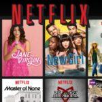 netflix 150x150 - 12 series para ver este verano en Netflix