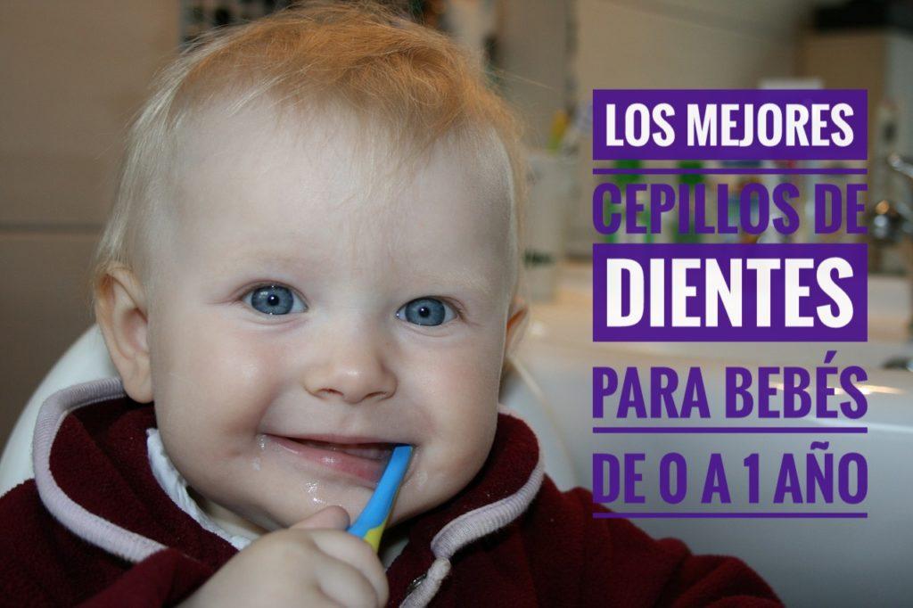 IMG 20170910 WA0010 02 1024x682 - Los mejores cepillos de dientes para bebés hasta un año