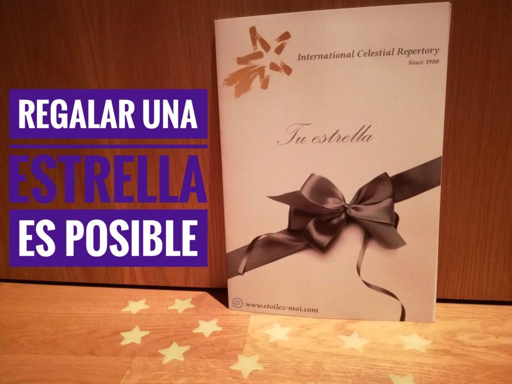 IMG 20170906 000951 02 1024x768 - Regalar una estrella, es posible!