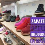 thumbnail FullSizeRender 150x150 - Zapatería infantil Pisamonas en Málaga