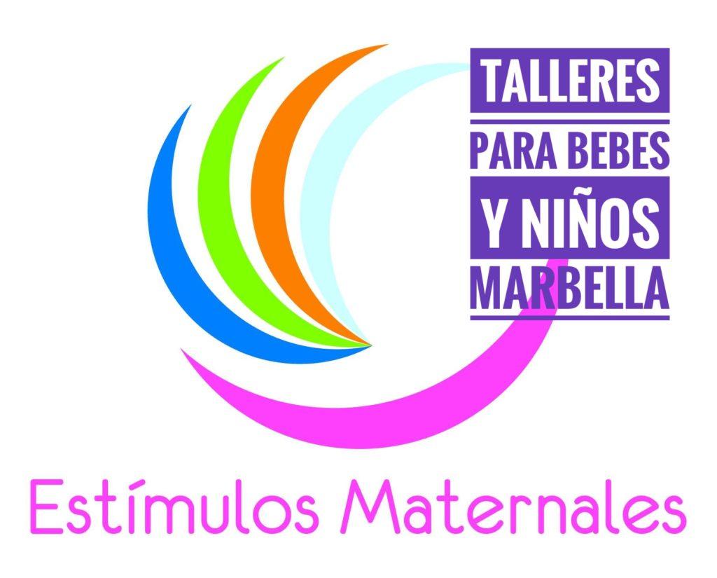 titulo estimulos 1024x825 - Talleres para bebés y niños en Marbella