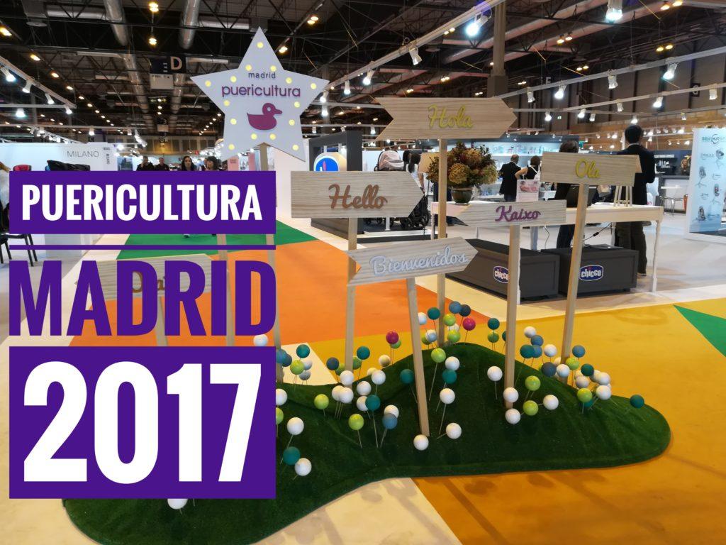IMG 20171007 143840 01 1024x768 - Puericultura Madrid 2017