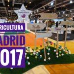 IMG 20171007 143840 01 150x150 - Puericultura Madrid 2017
