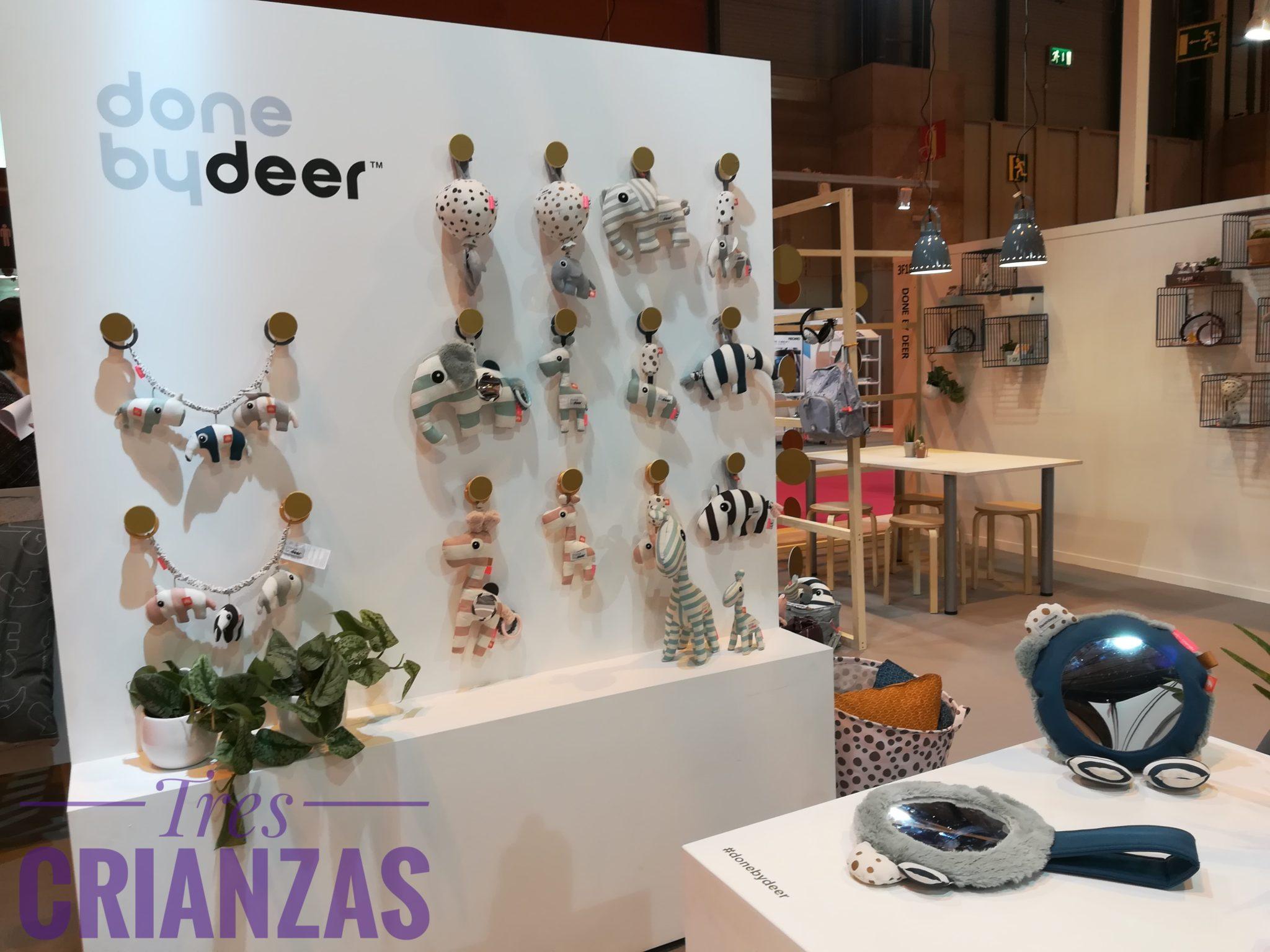 IMG 20171007 152547 01 - Puericultura Madrid 2017