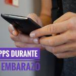 apps embarazo portada 150x150 - APPs durante el embarazo
