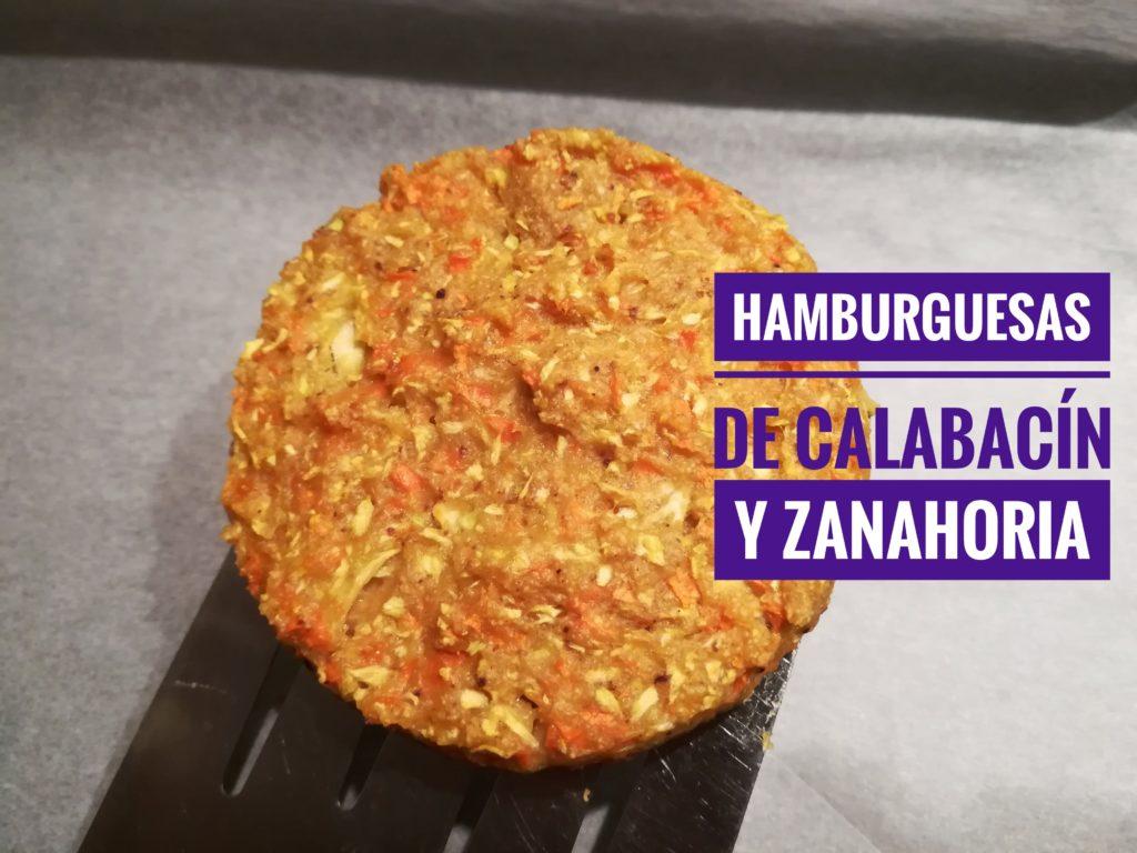 IMG 20170521 214821 01 1024x768 - Hamburguesas de calabacín y zanahoria
