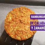 IMG 20170521 214821 01 150x150 - Hamburguesas de calabacín y zanahoria